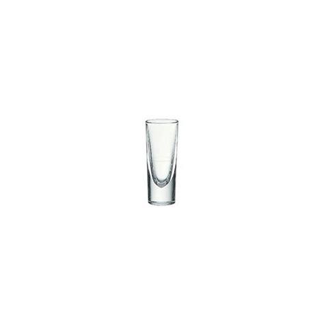 bicchieri per amari bicchieri amari varie capacita e formati