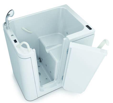 vasche da bagno con sportello prezzi tonga la vasca con sportello per disabili e anziani