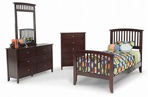 Tribeca bedroom set marceladickcom for Tribeca bedroom set