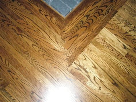 flooring auburn ca beautifloors hardwood flooring gulvl 230 gning auburn ca usa telefonnummer yelp