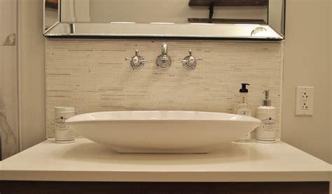 bathroom vanity ideas sink bathroom sink ideas best bathroom vanities ideas