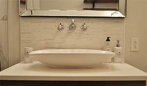 Bathroom Sink Ideas – Best Bathroom Vanities Ideas