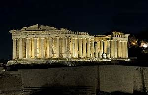 File:Parthenon night view.jpg - Wikimedia Commons