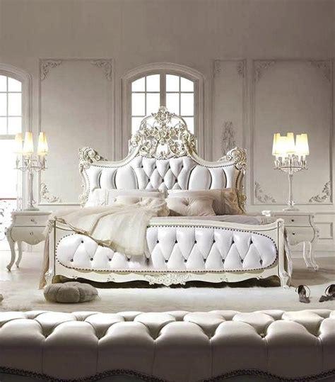 Top 5 Classic Bedroom Designs  Bedrooms, Luxury And