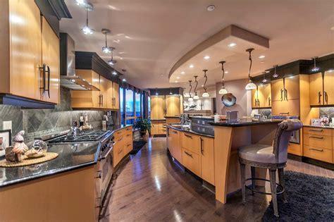 Kitchen Diner Flooring Ideas #24789   Kitchen Ideas