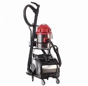 Nettoyeur Vapeur Professionnel : menikini easy steam vacuum nettoyeur vapeur professionnel ~ Premium-room.com Idées de Décoration