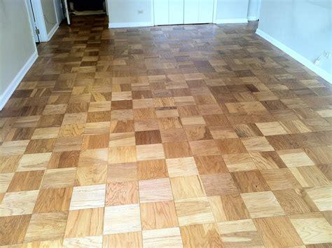 hardwood floors new jersey parquet floors nj parquet flooring new jersey