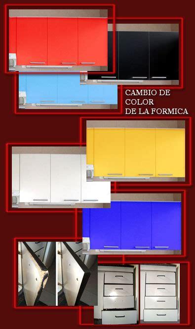 fabricas de muebles sato placards fabrica de muebles vestidores placares y