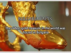20 Facts About Bulgaria That You Didn't Know – Slavorum
