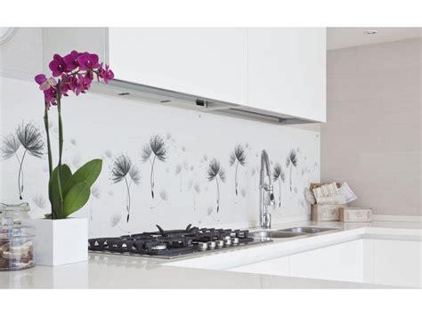 credence decorative en verre credence decorative en verre 28 images cr 233 dence en verre avec impression num 233 rique