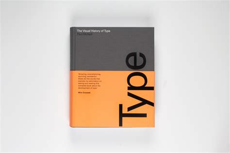 Find inspiration in these 7 books on graphic design ...
