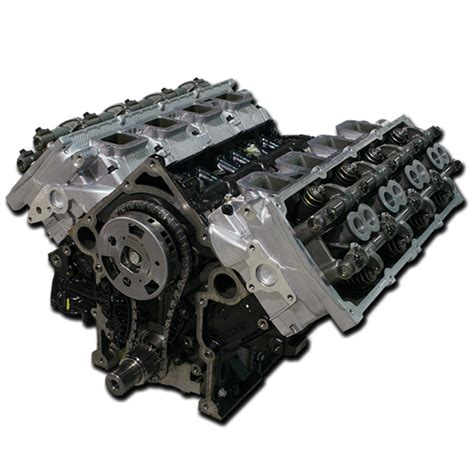 Ram 5 7 Hemi Engine Block Diagram, Ram, Free Engine Image