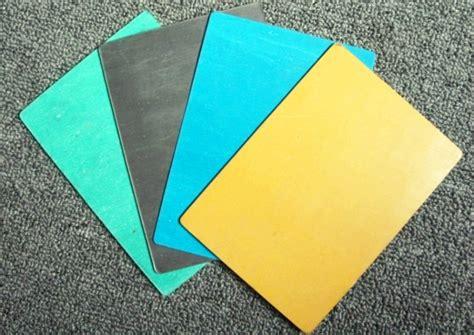 buy asbestos rubber sheet pricesizeweightmodelwidth okordercom