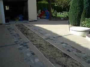 1 M3 De Béton : guimard mat riaux ~ Premium-room.com Idées de Décoration