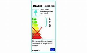 Prisma Leuchten Led : briloner 305248 prisma leuchten spot encastrable led 2 x ~ A.2002-acura-tl-radio.info Haus und Dekorationen
