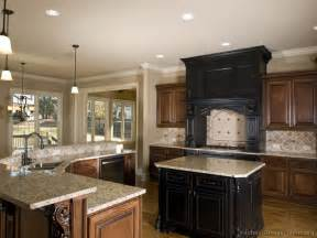 two color kitchen cabinet ideas pictures of kitchens traditional two tone kitchen cabinets kitchen 8