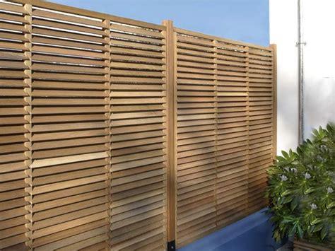 imagenes de paneles para jardines leroy merlin buscar con ideas de jardin