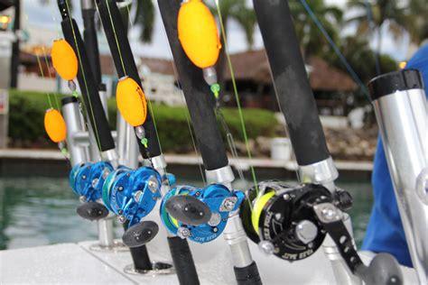 rod reel rods reels fishing bottom fly combos southeast fisherman