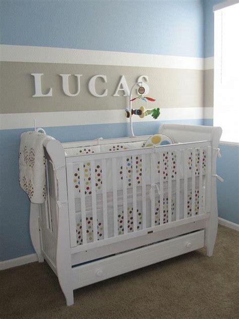 couleur mur chambre bébé berceau bois pas cher mzaol com