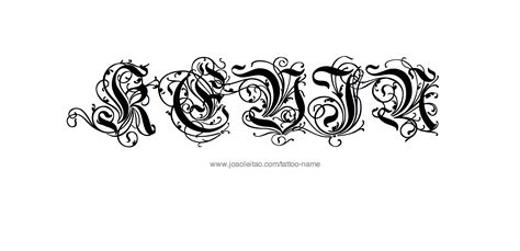 kevin  tattoo designs page    tattoos  names