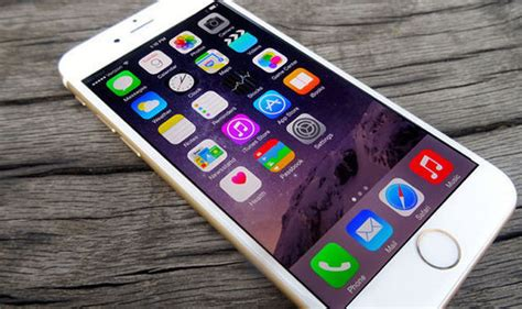 iphone 6s launch apple iphone 6s launch date rumours specs 11483