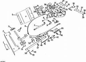 Wilwood Disc Brake Kit 70 Wiring Diagram