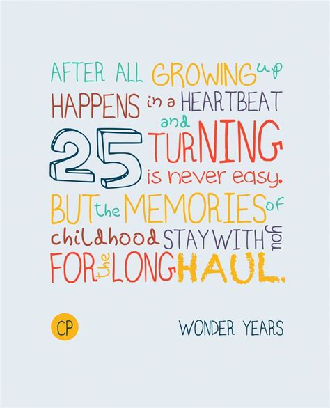 best 25 happy birthday 50 ideas on happy turning 25 is never easy just words of wisdom my 25th