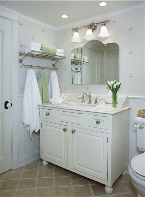 small cottage bathroom ideas traditional transitional coastal interior design ideas home bunch interior design ideas