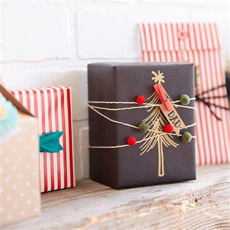 small christmas gift ideas small gift ideas hallmark ideas inspiration
