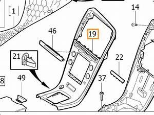 Volvo Xc60 Parts Diagram  U2022 Downloaddescargar Com