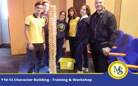 activities trips manchester international school