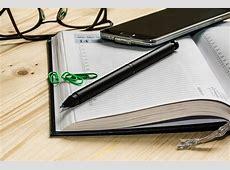 Agenda Comercial Qué es y cómo elaborarlas Escuela del