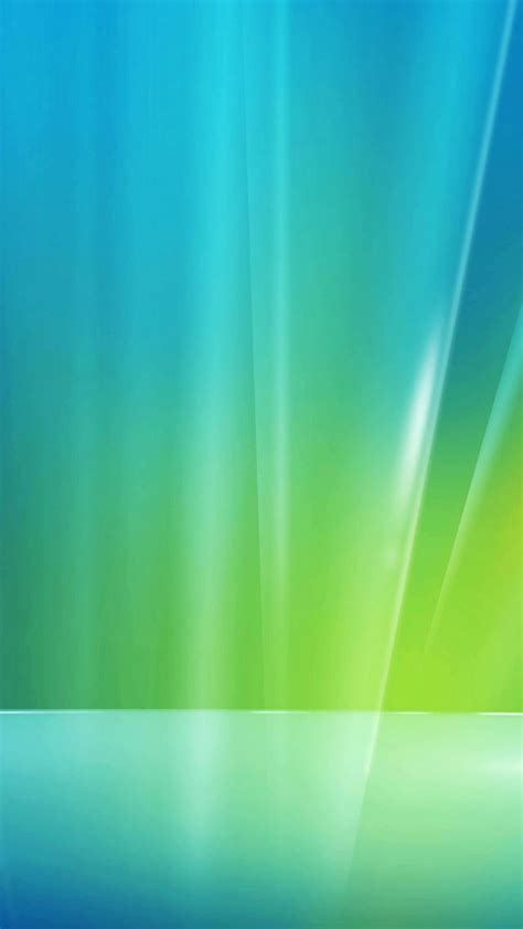 light blue green wallpaper wallpapersafari