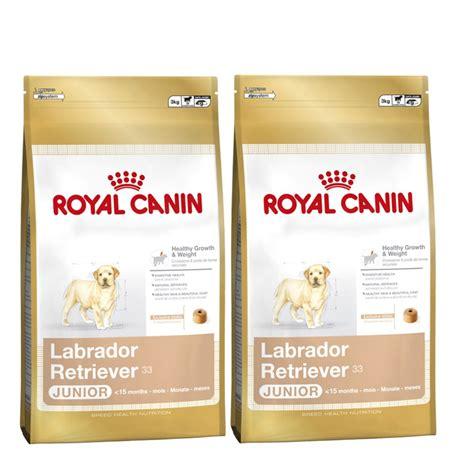 royal canin labrador retriever junior dog food xkg feedem