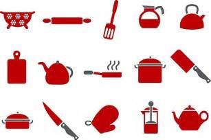 article cuisine zag bijoux des ustensiles de cuisine