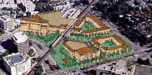 Pleasant Hill Bart Station Design Charrette Gallery Page