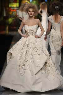 haute couture wedding dresses 301 moved permanently