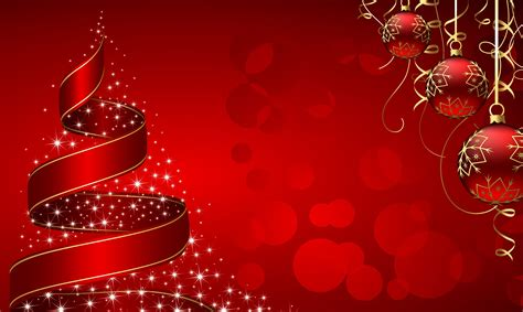 backdrops beautiful merry christmas background 2015 merry christmas
