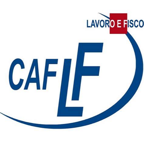 Ufficio Caf by Caf