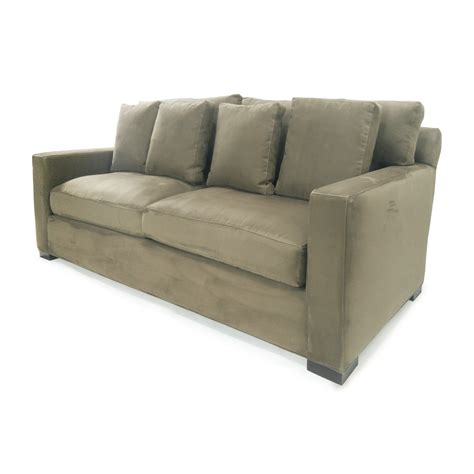 crate and barrel sofas and loveseats crate barrel sofas 68 crate barrel crate barrel petrie