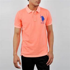 23 Best Polo Shirts for Men | OhTopTen