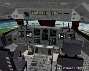 Fotos de Space Shuttle Mission Simulator: The Collectors ...