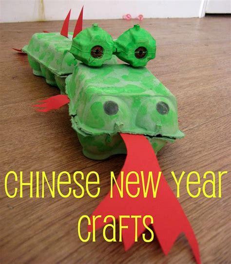 craft china crafts new 895 | 7a26c7ffdbdddf955fcca6efba55bea4