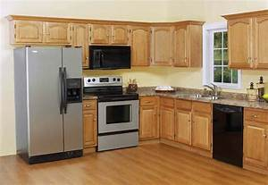 great light hardwood floors dark furniture 2291
