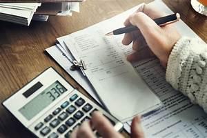 Haus Nebenkosten Berechnen : nebenkosten berechnen mit diesen betriebskosten m ssen ~ Themetempest.com Abrechnung