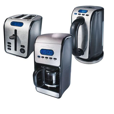 set kaffeemaschine toaster wasserkocher fr 252 hst 252 ck set kaffeemaschine kaffee toaster toast wasserkocher k 252 che k 252 chenset ebay