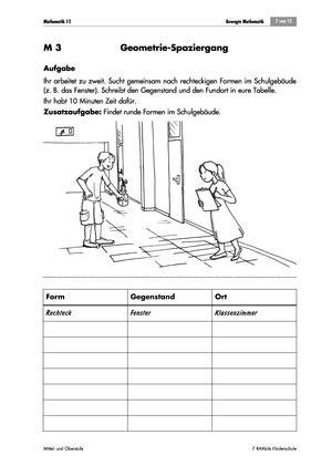 mathematik foerderschule mathe unterrichtsmaterial zum
