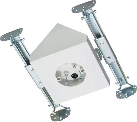 light fixture mounting box arlington fbx900 fan fixture mounting box w