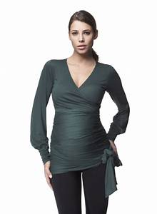 Cute Maternity Clothes | Pregnancy Outfits | Sweet Peas u0026 Stilettos