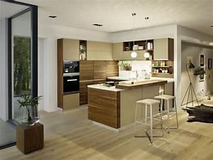 Küchen Team 7 : 12 best team 7 linee kitchen images on pinterest team 7 ~ A.2002-acura-tl-radio.info Haus und Dekorationen